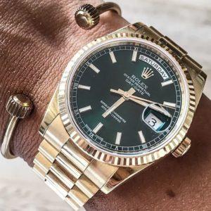 wristshot-7dline-bracelet