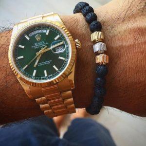 wristshot.5